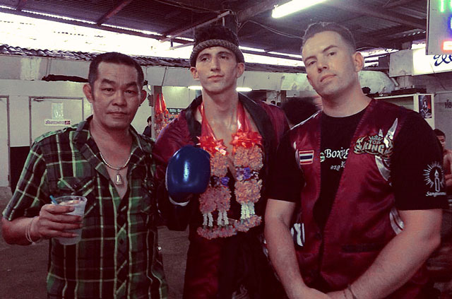 bryan-popejoy-champion-coach