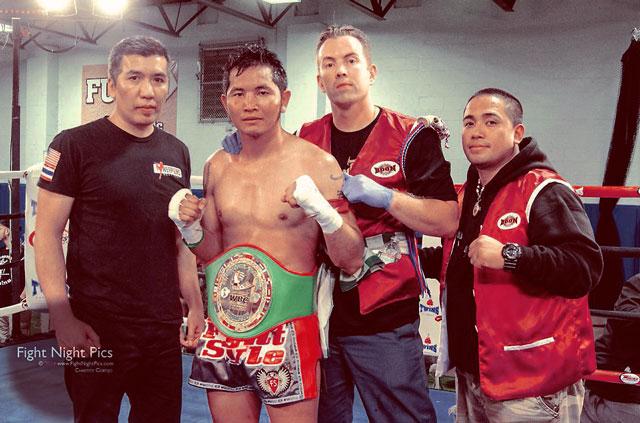 bryan-popejoy-champion-fighter