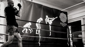 sean-training-in-ring