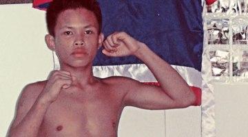 Rambo-Bor-Beechaa-muay-thai