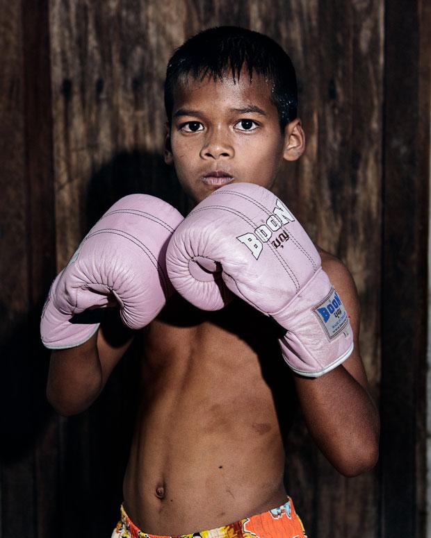 muay-thai-child-fighter