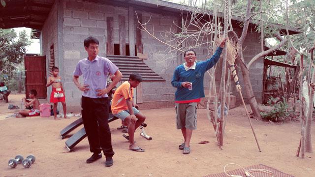 wor-watthana-muay-thai-gym