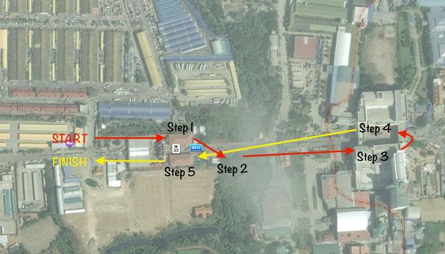 poipet-border-run-map