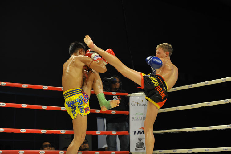 Royal-Cup-Muay-Thai-Championship-11