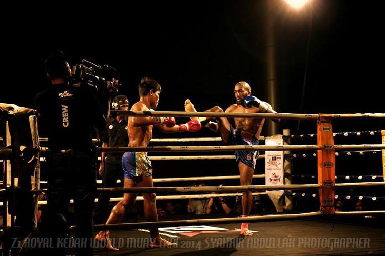 Royal-Cup-Muay-Thai-Championship-9