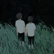 in-a-dream-4
