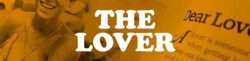 lover-logo