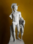 sculpturesaturday015b