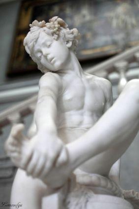 sculpturesaturday016b