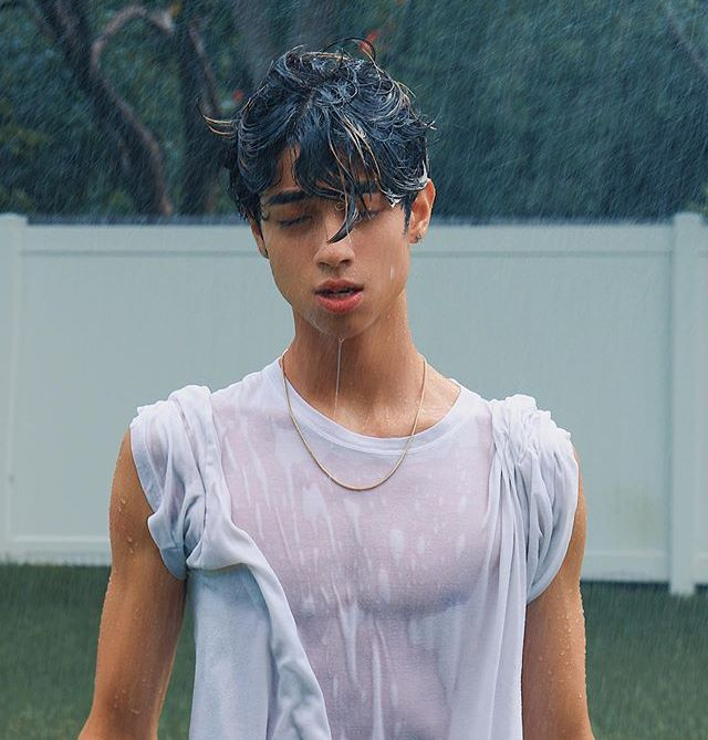 soaked-2