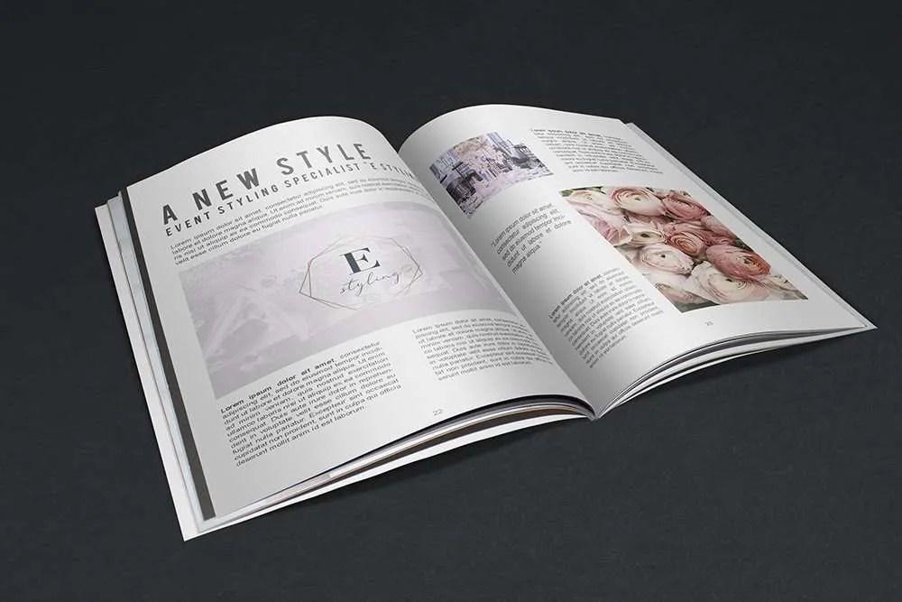 E_Styling_Magazine