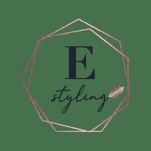 E_Styling_Logo_Primary