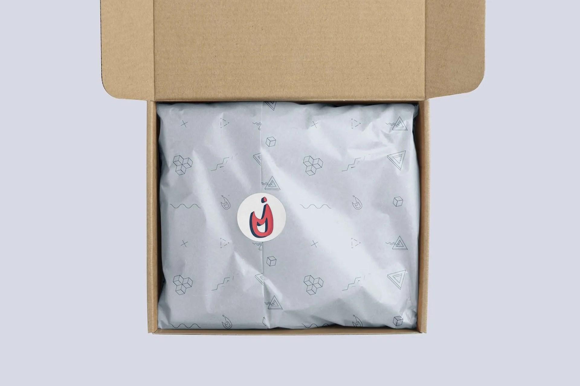 Nimble_Union_Tissue_Paper_Gift_Box