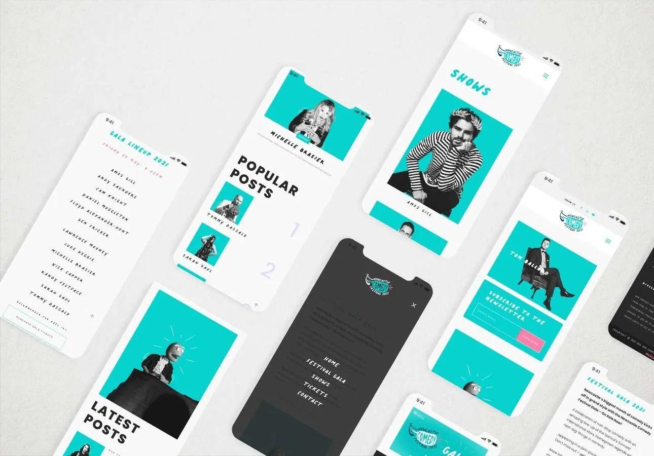 Mobile_Device_Mockup