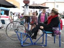 Milkcrate-Bike-Grinder-041