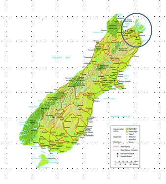 NZ île du Sud 6