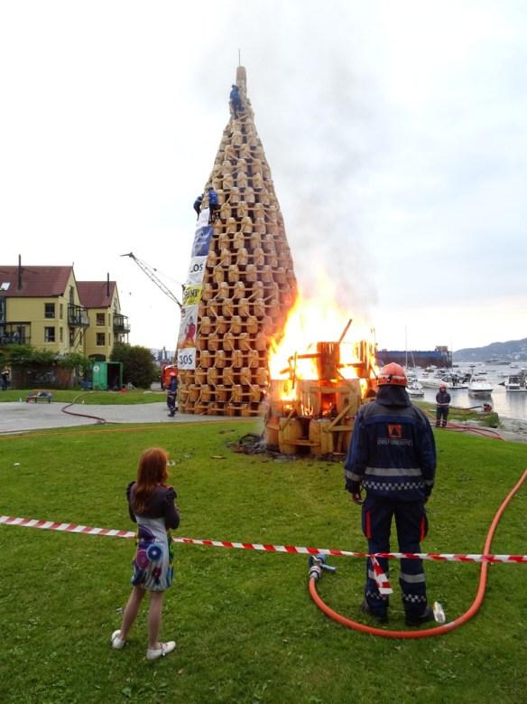 102 Bergen