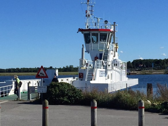 48-ferry