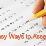 Easy Ways to Assess
