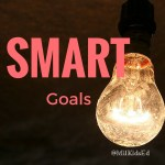 Parents: Confused About SMART Goals? Learn the Essentials Super Fast!