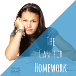 5 Reasons Why Teachers Still Assign Homework