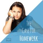 5 Reasons Why Teachers Still Assign Homework