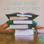 Is Your Child Overwhelmed with Homework? Learn How to Set Smart Limits that Work!