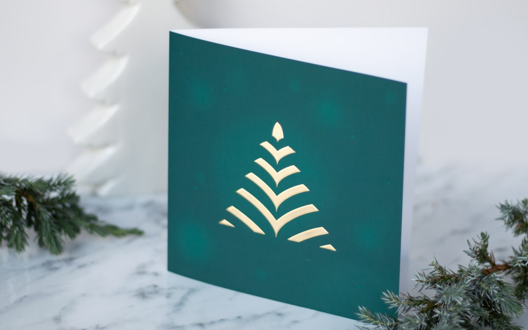 Kartki świąteczne