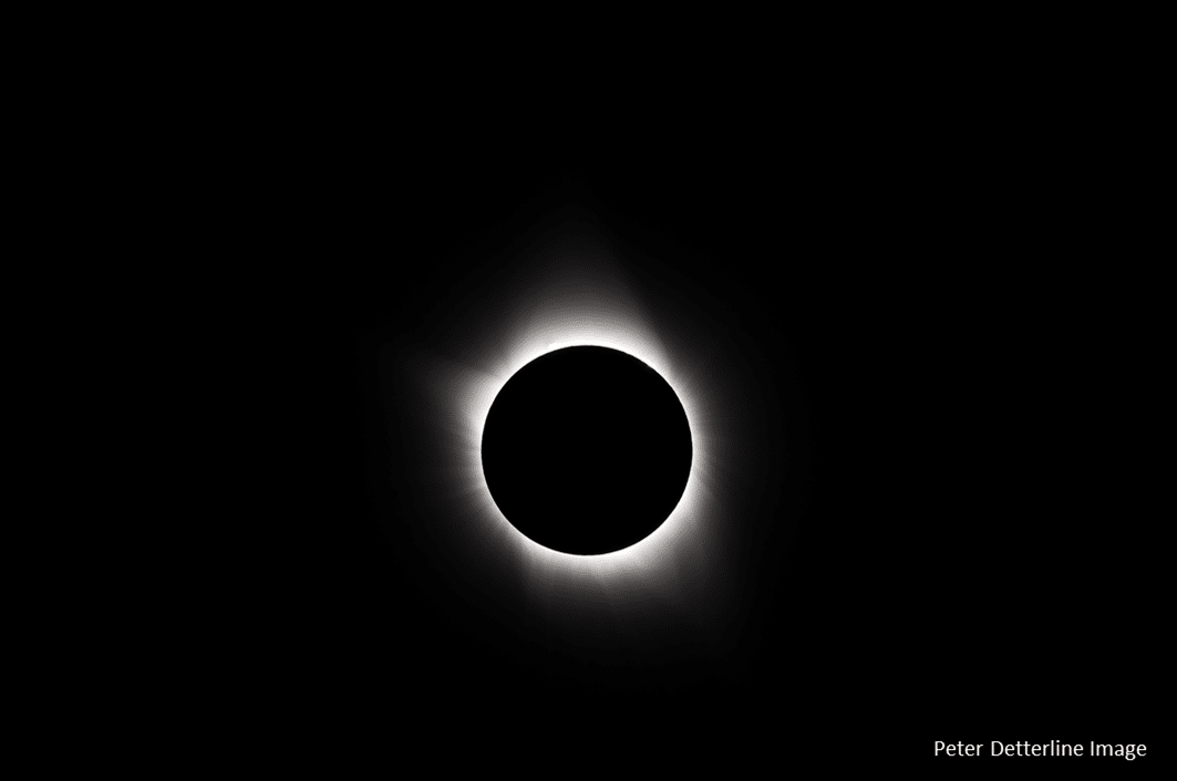 Totality 170821