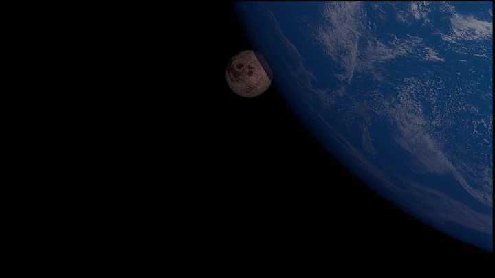 eclipse_lunar2