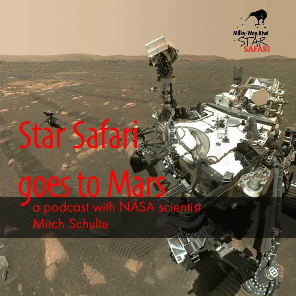 Star-Safari-goes-to-Mars