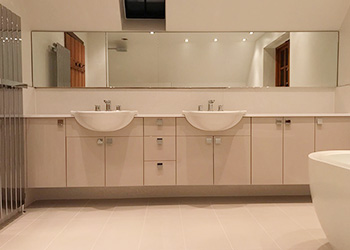 portfolio-bathroom