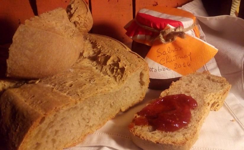 salsa-chutney-di-pomodori-rossi