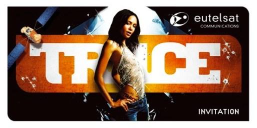 Trace TV 1