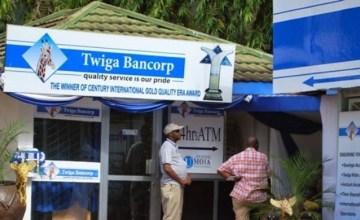 twiga-bank
