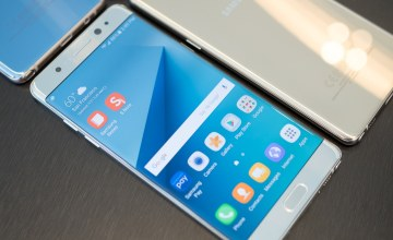 galaxy-note-7-silver-front-group