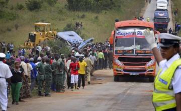 tanzania-accident