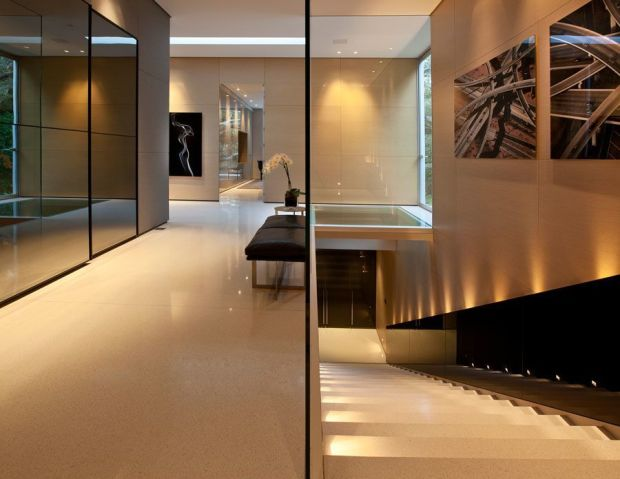 the_most_minimalist_house_ever_designed_featured_on_architecture_beast_19