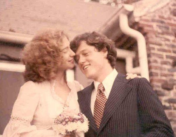 hill-bill-wedding