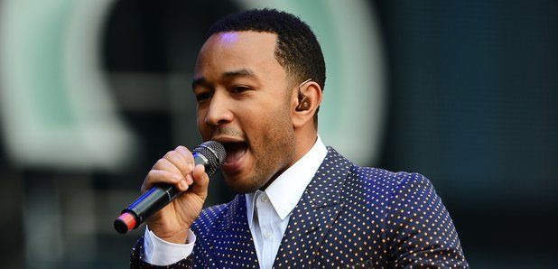 john-legend-chime-for-change-1370130257-article-0