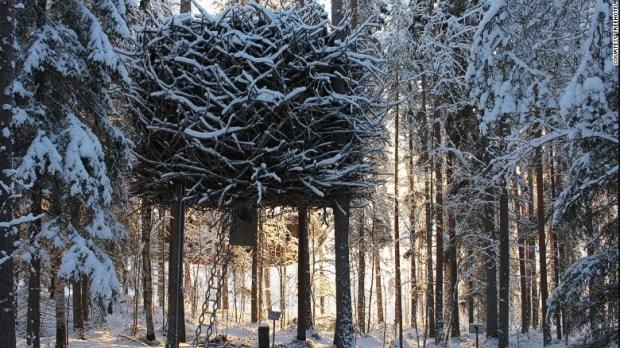 161201105739-treehotel-nest-exlarge-169