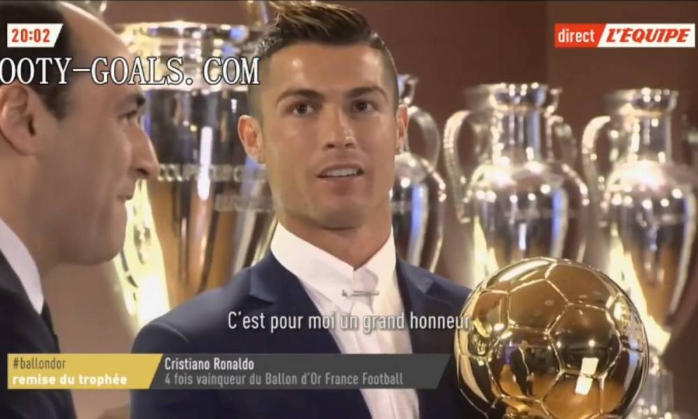 cristiano-ronaldo-wins-ballon-dor-2016-2017-hd-mp4-00_01_47_15-still001