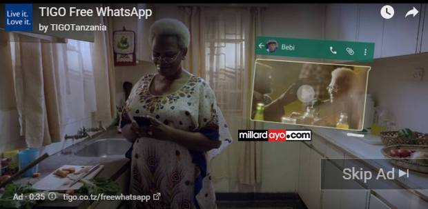 joti-tigo-advert-mama-monalisa-feb-2016
