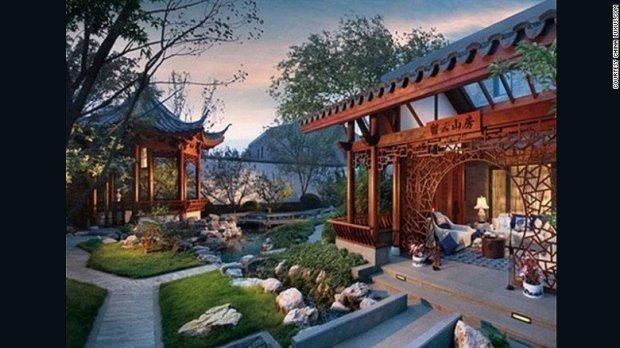 160825104921-china-luxury-house-15-exlarge-169