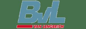 BVL Van Lengerich Maquinaria