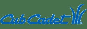 Club Cadet Jardinería