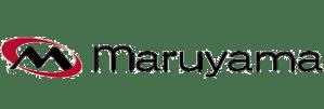 Maruyama Maquinaria Agrícola