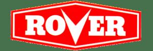 Rover Maquinaria agrícola