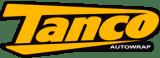 Tanco Distribuidor en Lugo