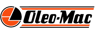 oleo-mac maquinaria agrícola